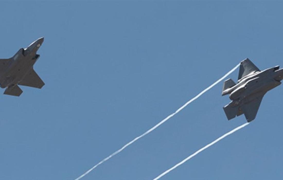 طيران حربي.jpg