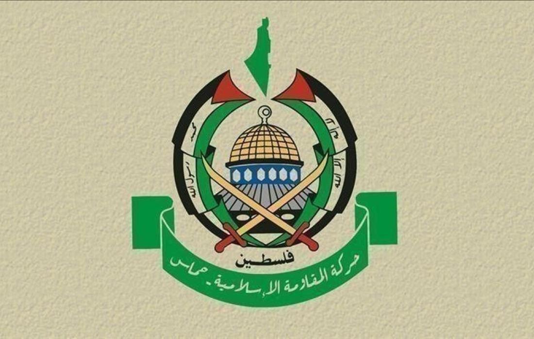 """""""حماس"""" تؤكد: مضيها بقوة نحو الاستحقاق الانتخابي وتحذر من التراجع في الالتزام بالمواعيد"""