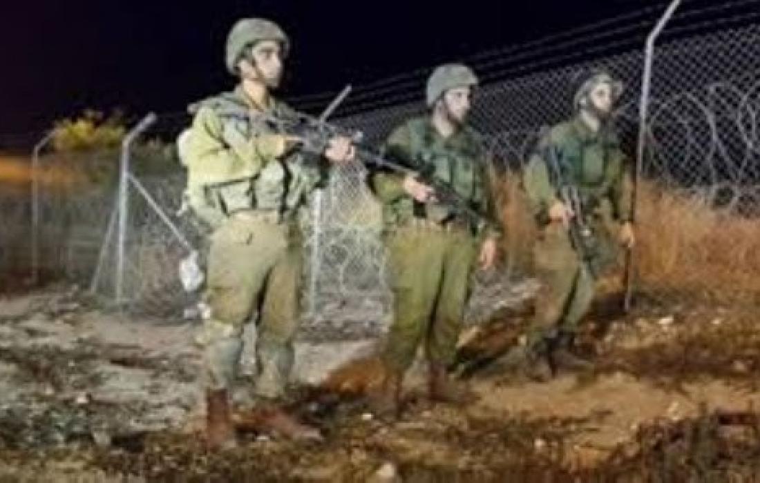 """قوات الاحتلال تفجر منزل الأسير """"كبها"""" في جنين بذرائع واهية"""