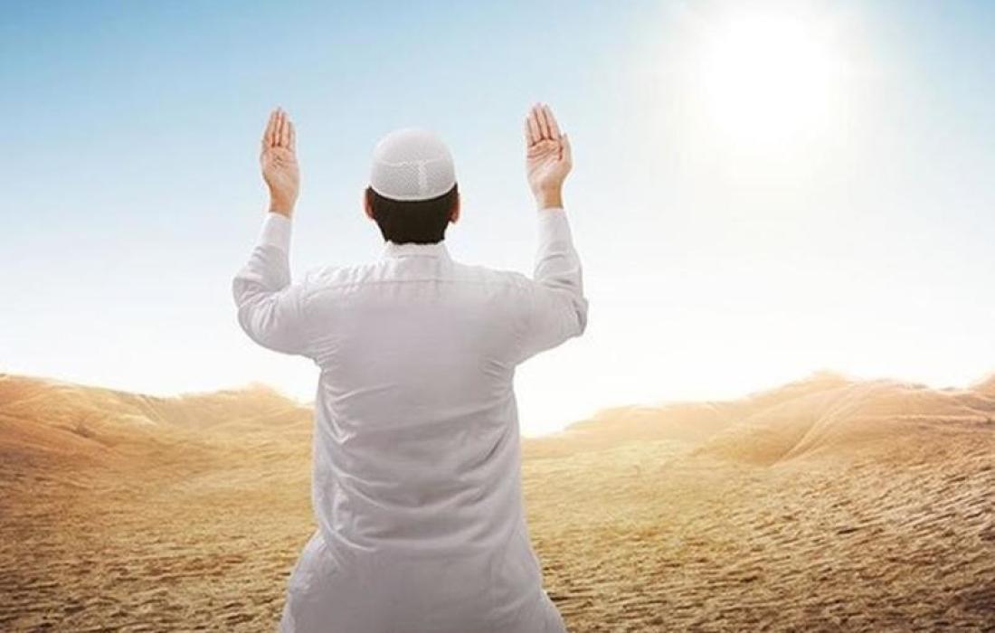امساكية شهر رمضان المبارك 2021 في العاصمة السعودية الرياض