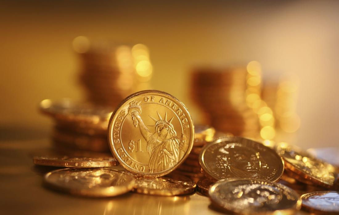 سعر الذهب في السعودية الجمعة 19-3-2021
