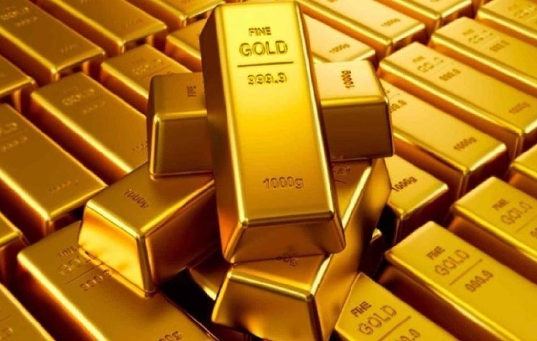 سعر الذهب في السعودية اليوم الاثنين 3 مايو 2021