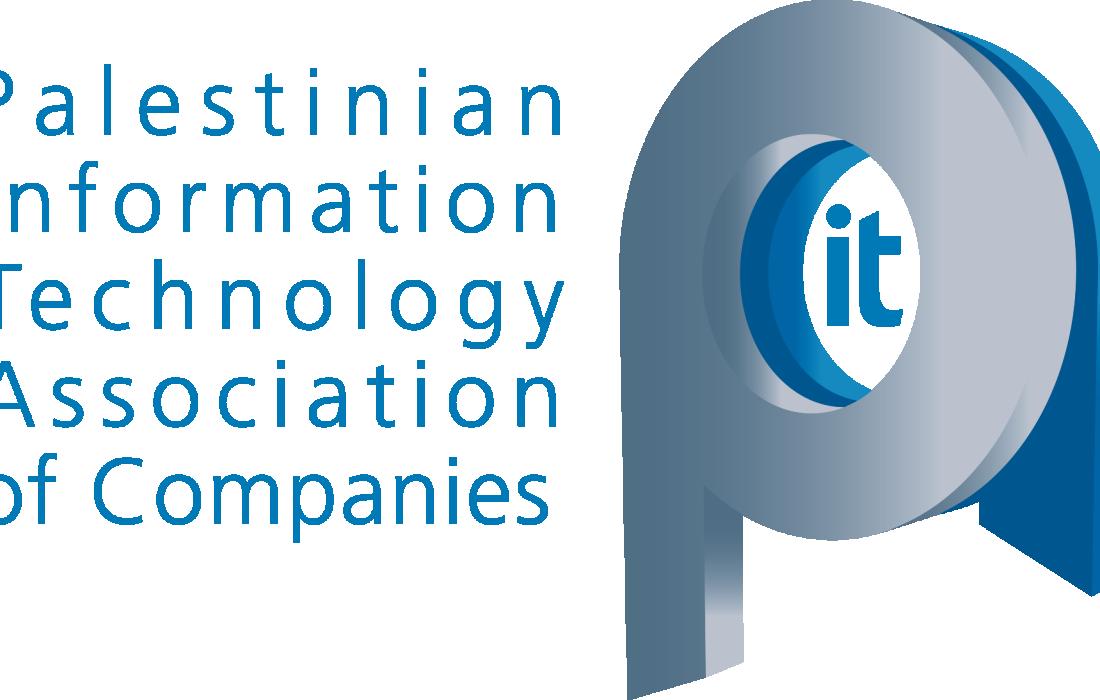 """""""بيتا"""": إسرائيل قررت اجتياح الهواء الفلسطيني وفتحت الحرب على قطاع الاتصالات"""