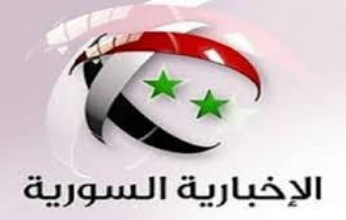 قناة الاخبارية السورية.jpg