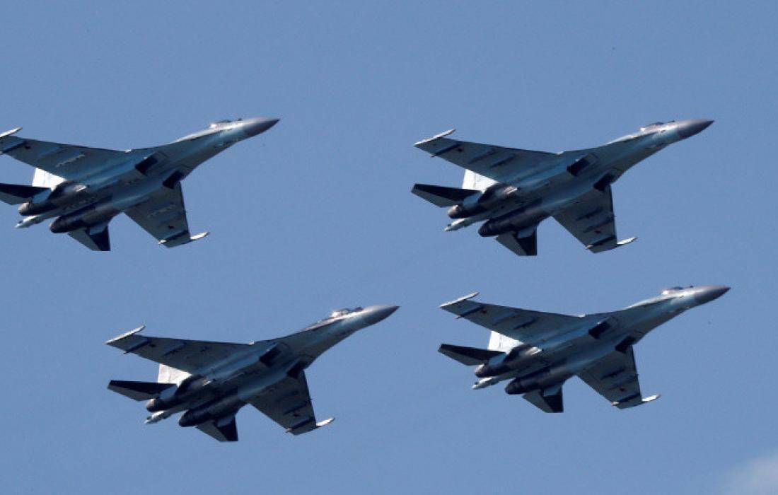 طائرات اسرائيل.jpg