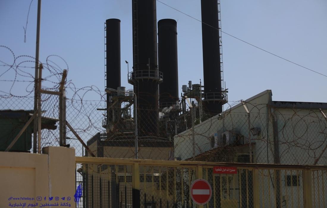 محطة الكهرباء (9).JPG