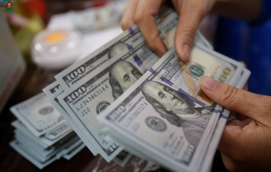 رابط الفحص المنحة القطرية 100 دولار الجديد شهر أبريل 2021