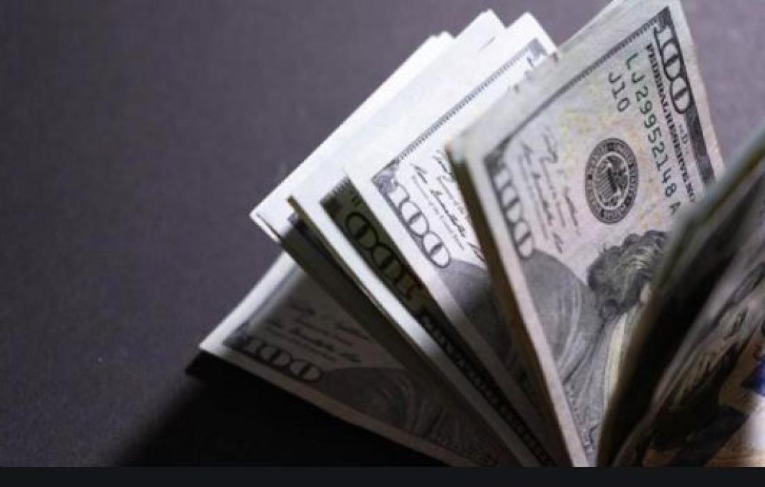 الدولار في فلسطين.JPG