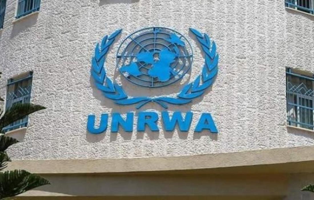 """مشروع """"بصمة العين"""" الأممي يُثير قلق اللاجئين الفلسطينيين في لبنان بشأن أهدافه وابعاده"""