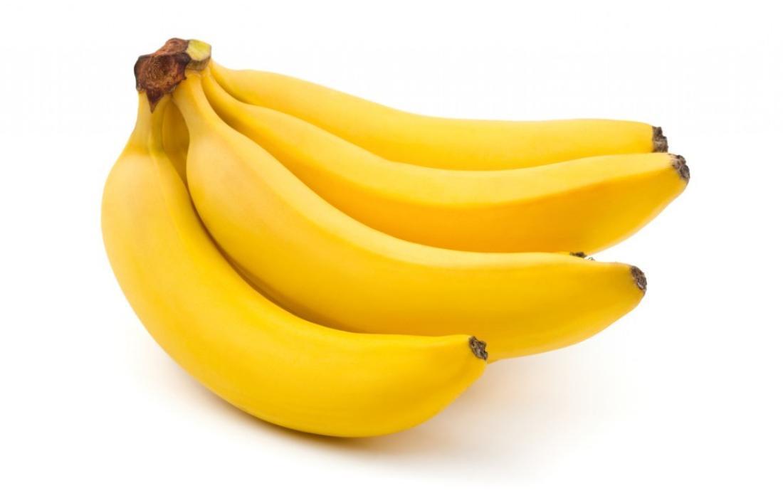 ما علاقة الموز في فقدان الوزن وحرق الدهون.. دراسة تجيب