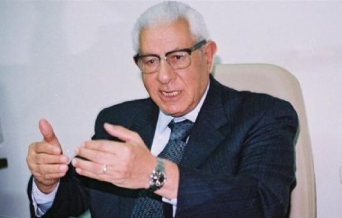الكاتب الصحفي مكرم محمد أحمد.jpg