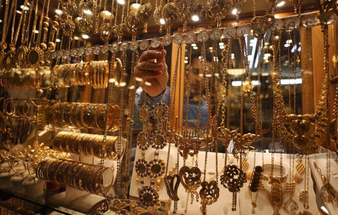 سوق الذهب في فلسطين (2).jpg