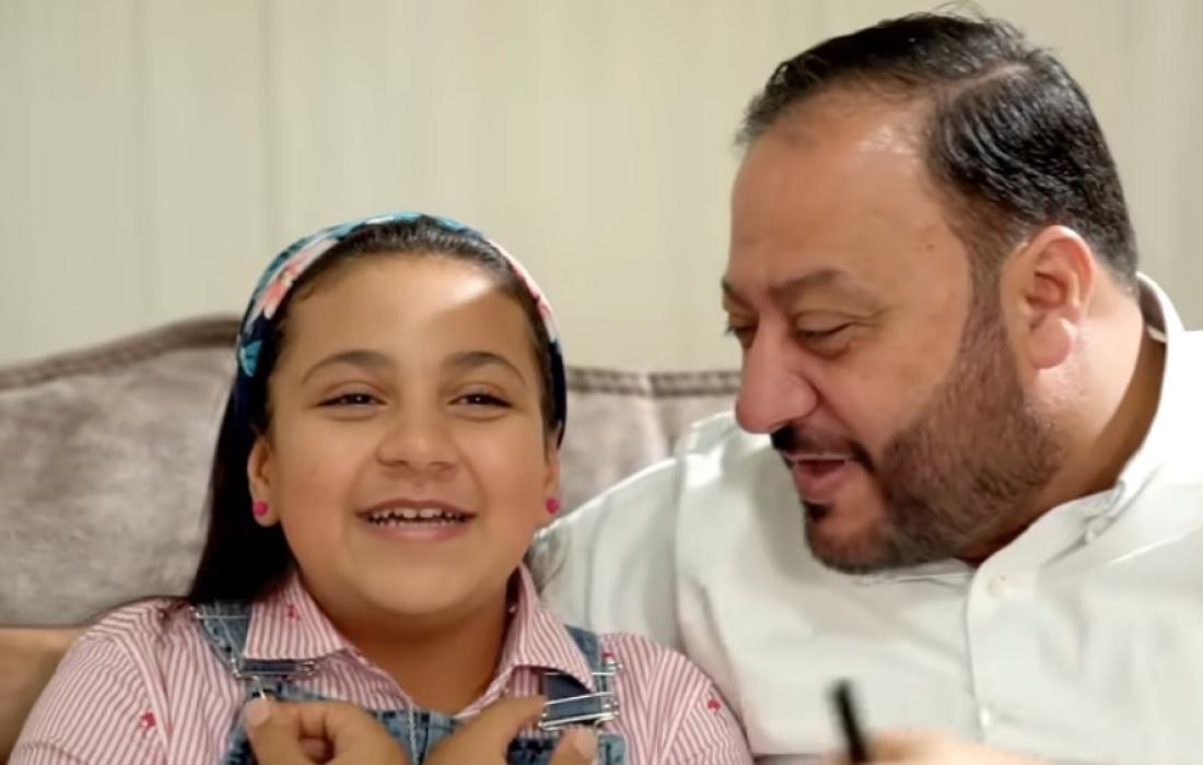 خالد مقداد مؤسسة قناة طيور الجنة.jpg