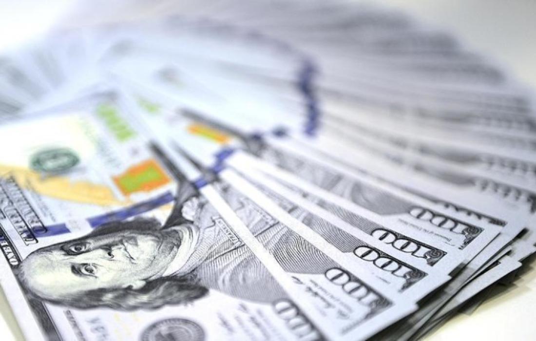 سعر الدولار في سوريا اليوم الخميس 10 يونيو 2021
