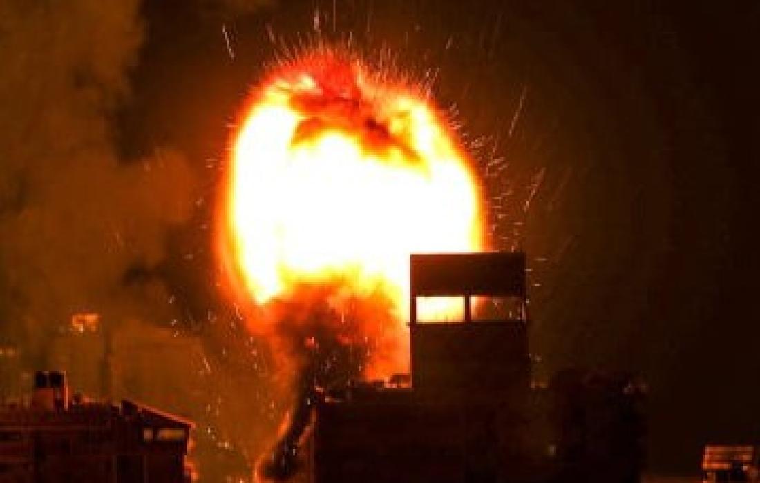 العدوان الاسرائيلي على غزة (11).jpg
