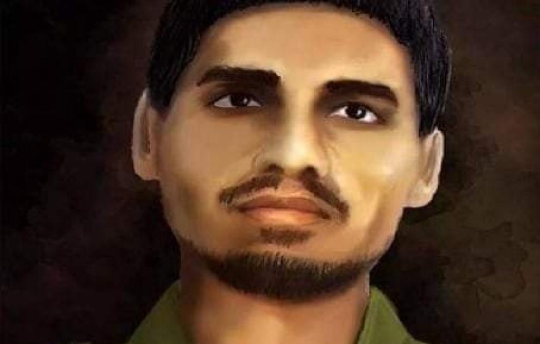 محمد الضيف.jpg