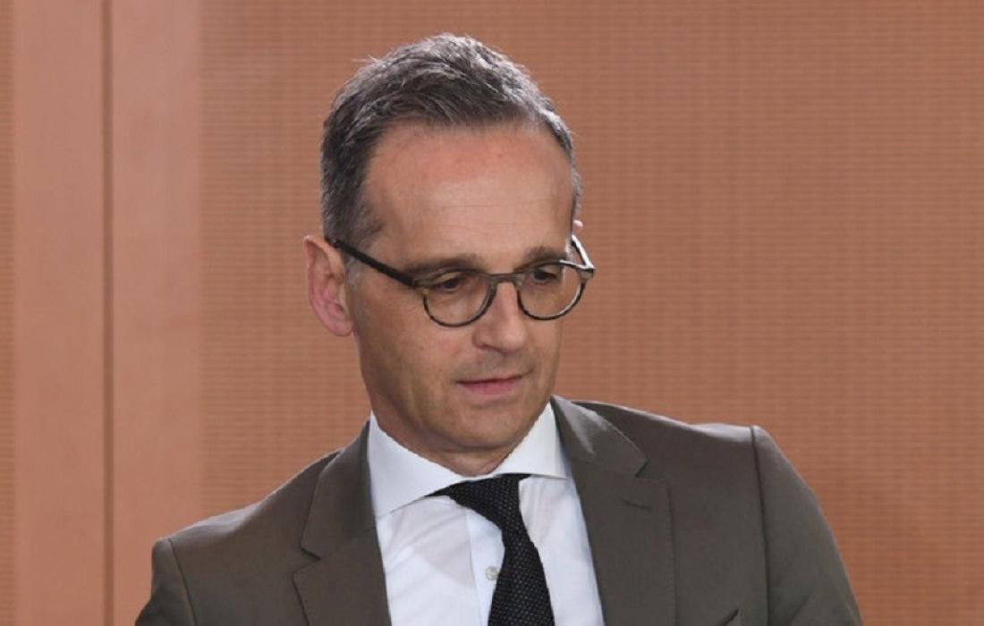 وزير الخارجية الألماني.jpg