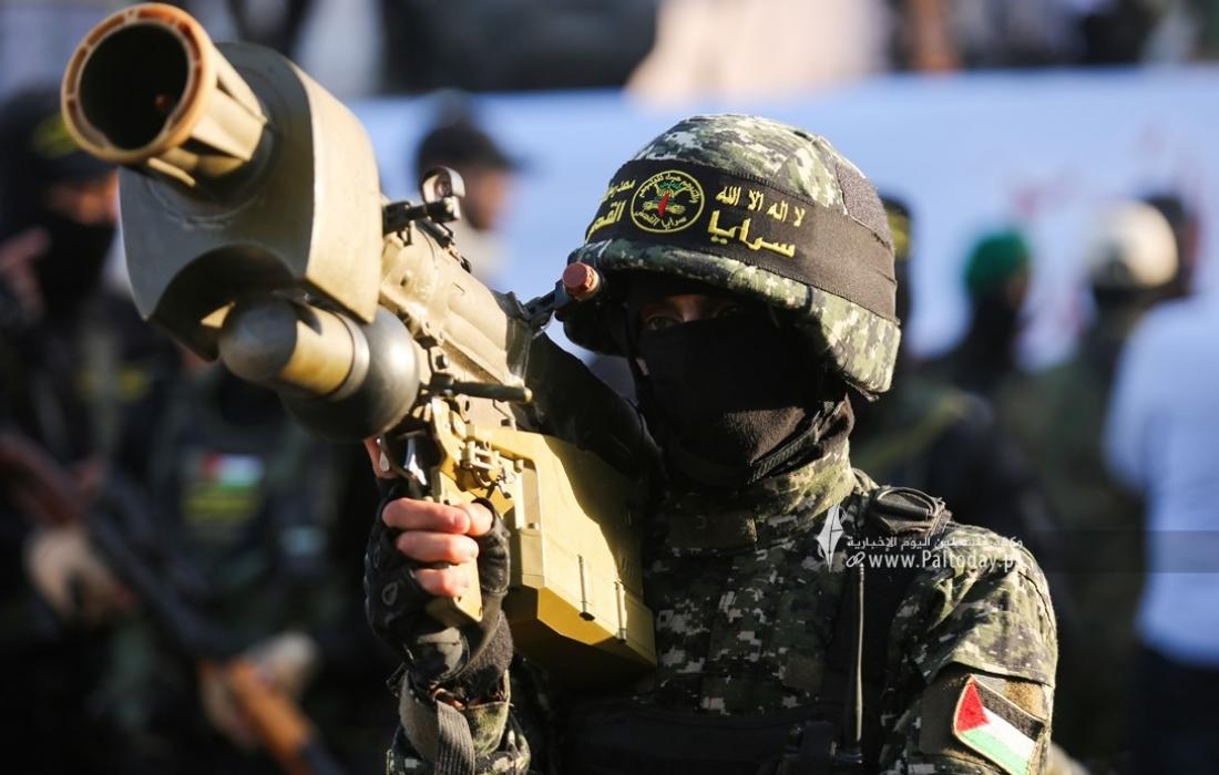 سلاح الدفاع الجوى سرايا القدس (1).jpg