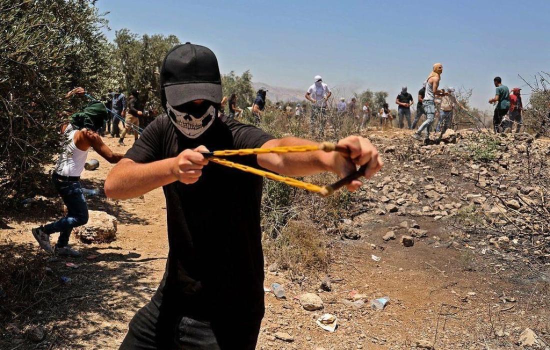 مواجهات نابلس- بيتا- قوات الاحتلال-إصابات- إصابة 2.jpg
