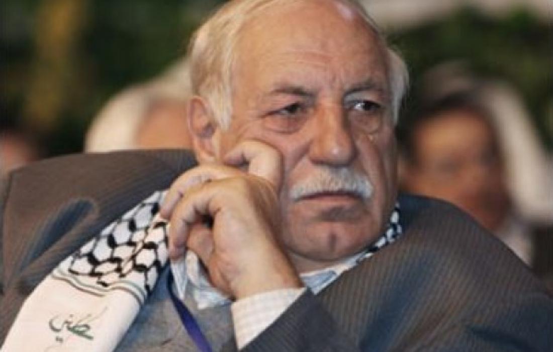 القائد احمد جبريل.jpg