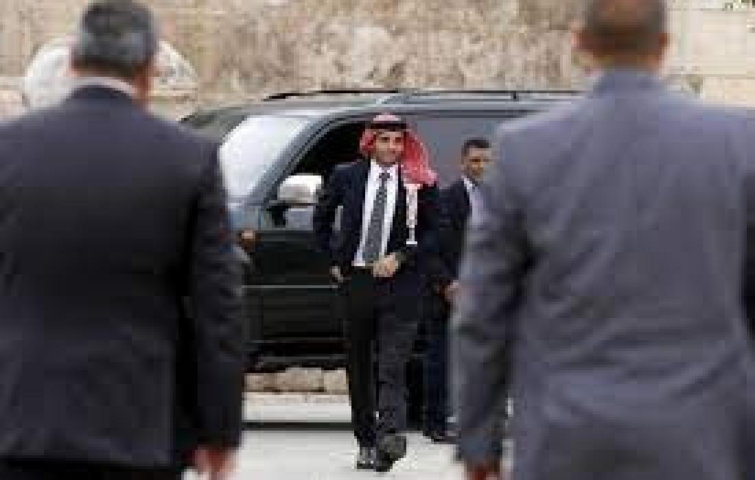 الأمير حمزة.jpg