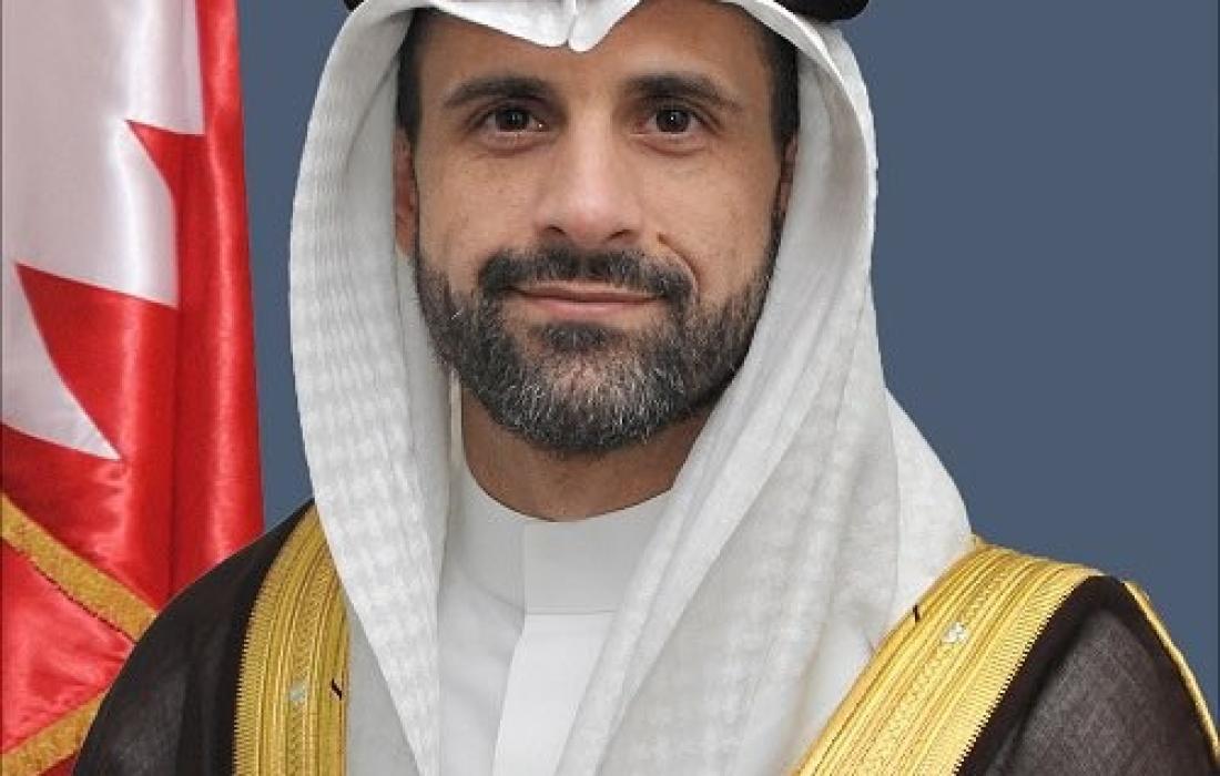 سفير البحرين خالد يوسف الجلاهمة  في اسرائيل.jpg