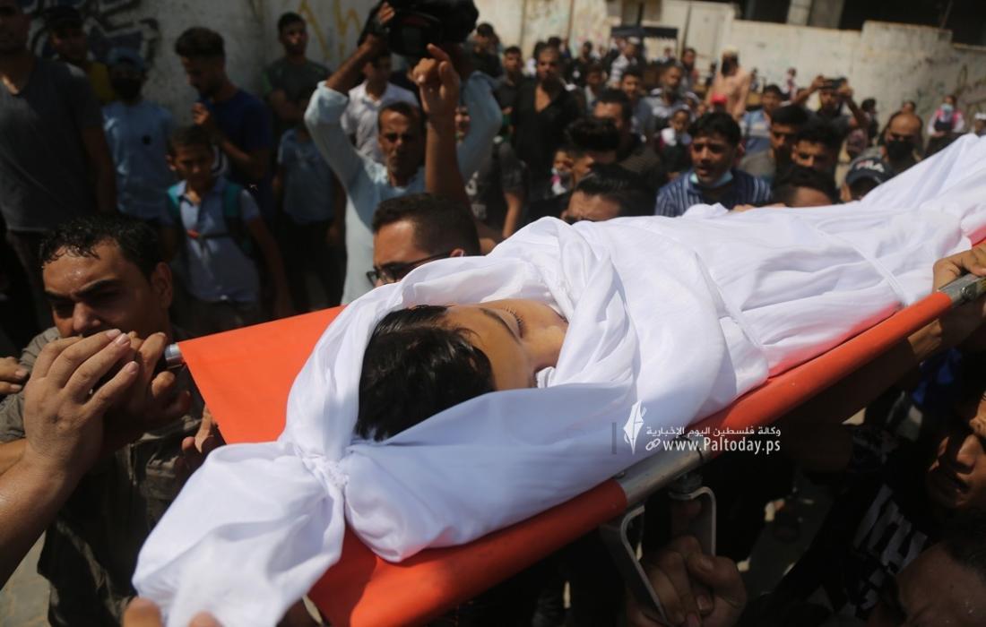 الشهيد عمر ابو النيل (6).JPG
