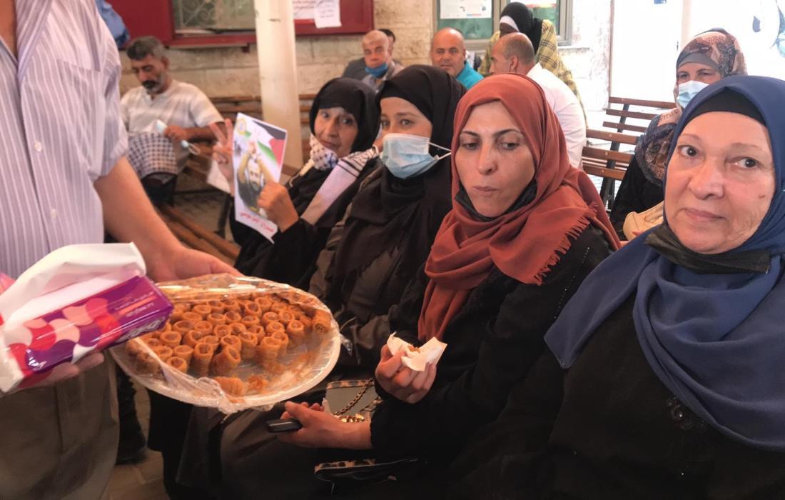 الحلوان في غزة 8.jpg