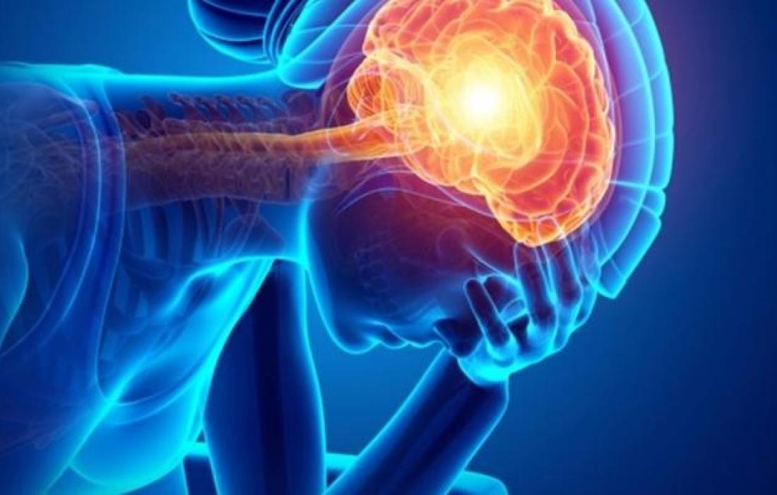 دراسة تظهر كيف يمكن لمرضى السكتة الدماغية التعافي بشكل أفضل!