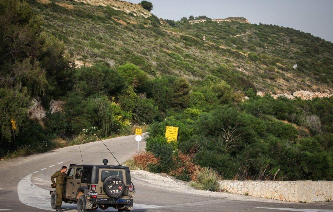 الولايات المتحدة تلمح نحو إلغاء مرسوم اعترافها بسيادة الاحتلال على الجولان المحتل