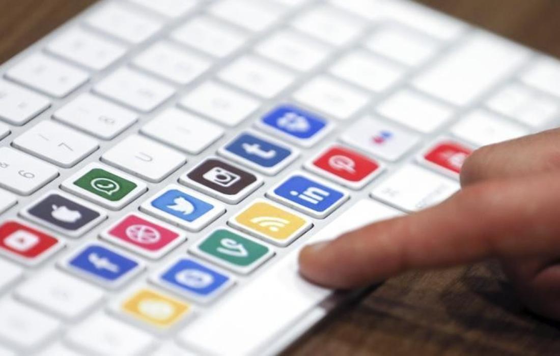 نتنياهو وافق على اقتراح حجب مواقع التواصل الاجتماعي