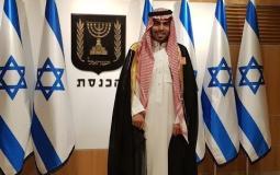 محمد سعود