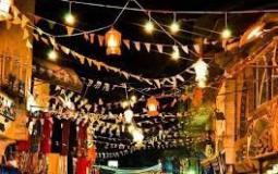 موعد أول يوم من شهر رمضان 2021 في الجزائر