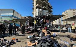 تفجير سوق بغداد الشعبي.jpg