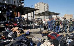 تفجير سوق بغداد.jpg