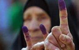 قادة الفصائل: حوار القاهرة المرتقب سيحسم الجدل في القضايا الخلافية نحو الانتخابات وانهاء الانقسام