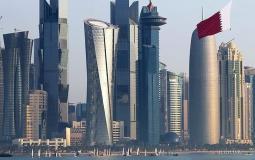 قطر تستأنف رحلاتها الجوية مع السعودية