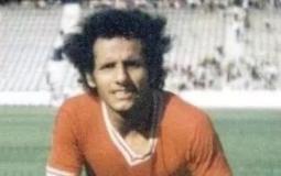 فؤاد أبو غيدا