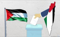 مختصون يطالبون بالتوافق على مدونة سلوك لضبط الأداء الإعلامي خلال الانتخابات