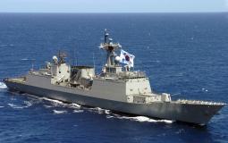 سفن حربية كوريا الجنوبية.jpeg