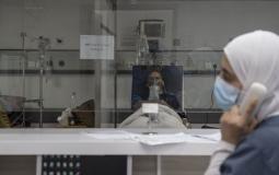 لبنان تسجل 35 حالة وفاة ومئات آلاف الإصابات بفيروس كورونا