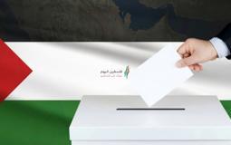 """كاتب """"إسرائيلي"""" يعارض مشاركة """"حماس"""" بالانتخابات.. لهذا الأسباب؟"""