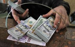 الدولار الامريكي.jpeg