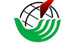 التجمع الاعلامي الفلسطيني.png