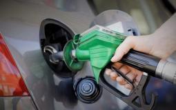 أسعار البنزين في لبنان