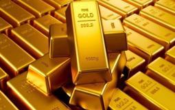 الذهب.jpeg