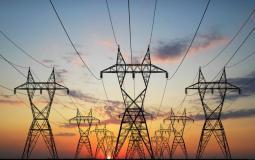 الربط الكهربائي الخليجي
