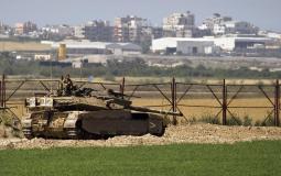 توغل دبابات الاحتلال.jpg