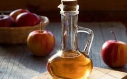 فوائد خل التفاح.jpg
