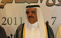 نائب حاكم دبي